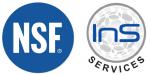 NSF INS