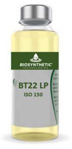 BT22 LP