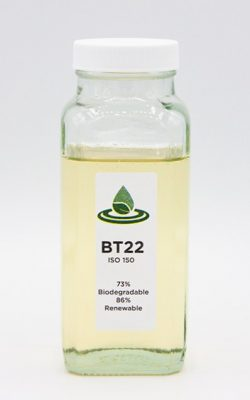 Biosynthetic BT22 Marine