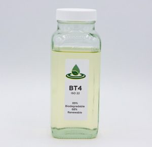 Biosynthetic BT4 Marine