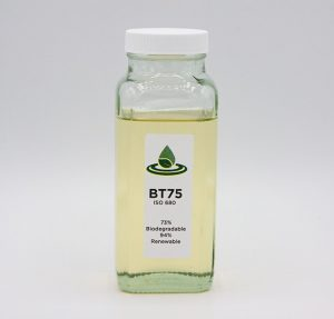 Biosynthetic BT75 Marine