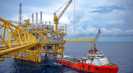 Marine Lubricant Base Oils